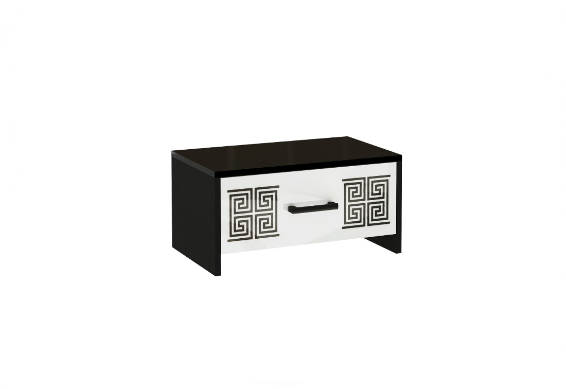 Noční stolek NICOLA